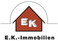 E.K.-Immobilien